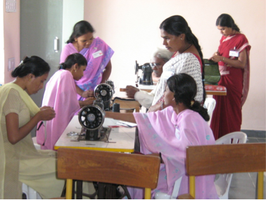 IWILL MT BEING EQUIPPED  TO REACH WOMEN AND CHILDREN IN UPG VILLAGES ACROSS NORTHERN INDIA. THROUGH CLASS ROOM AND VOCATIONAL TRAINING TO TEACH MICRO ENTERPRISES FOR WOMEN.