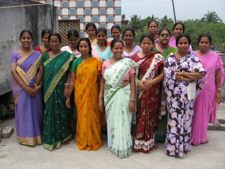 JKPS+Bible+Women+SAC_506.jpg