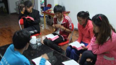 Jun Gee Student Center Tibet  d_edited.png