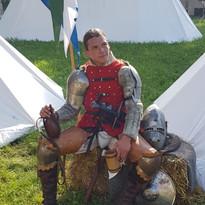 GUIGONNET D'ANCIEUX
