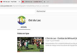 youtubeOst.JPG