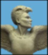 72.cropblueframe.BirdPhoenix.IMG_8153 co