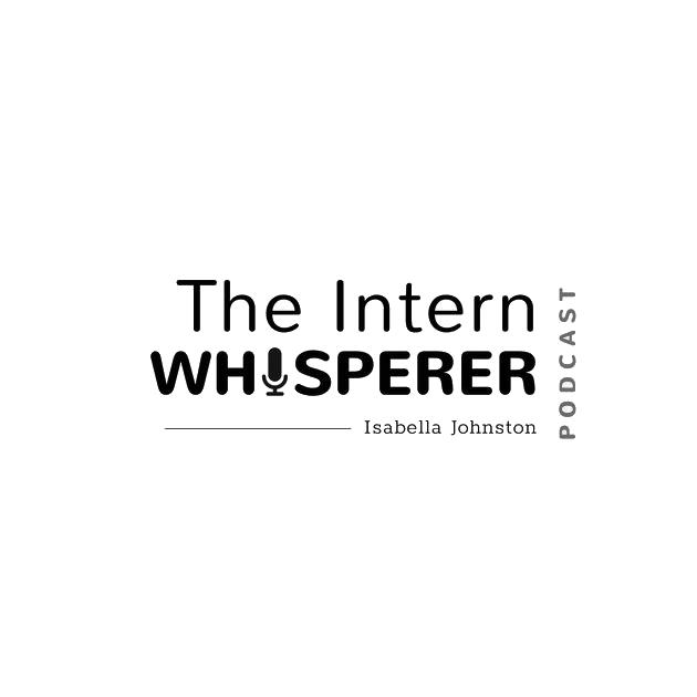 intern_whisperer_Logo_3.png
