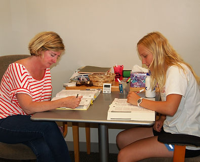 Summer 2018 Tutoring | Group Lessons | Individualized Tutoring | Cohasset | Hingham | Scituate | Duxbury | Norwell | Weymouth | Braintree