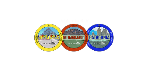 Badges_EagleProgram2.png