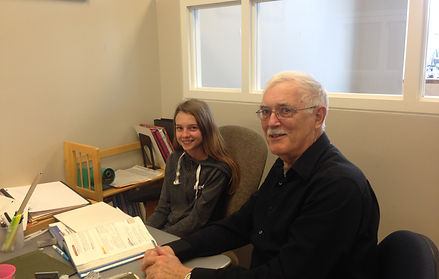 Tutoring Hingham Cohasset Scituate Weymouth