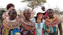 WILD AFRICA SAFARI - Tanzania extension