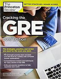 GRE | Test Anxiety | Graduate Studies | Cohasset | Hingham | Scituate | Duxbury | Norwell | Weymouth | Braintree