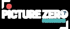 picturezero-logo.png