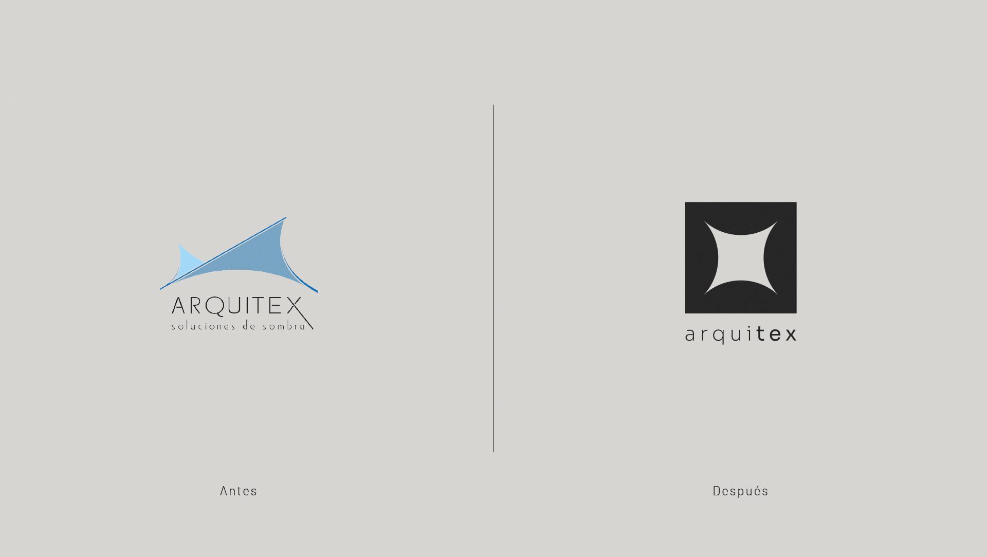 ARQUITEX_03.jpg