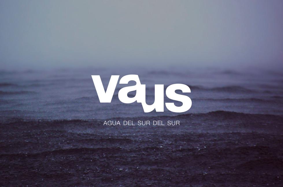 vaus_02.jpg