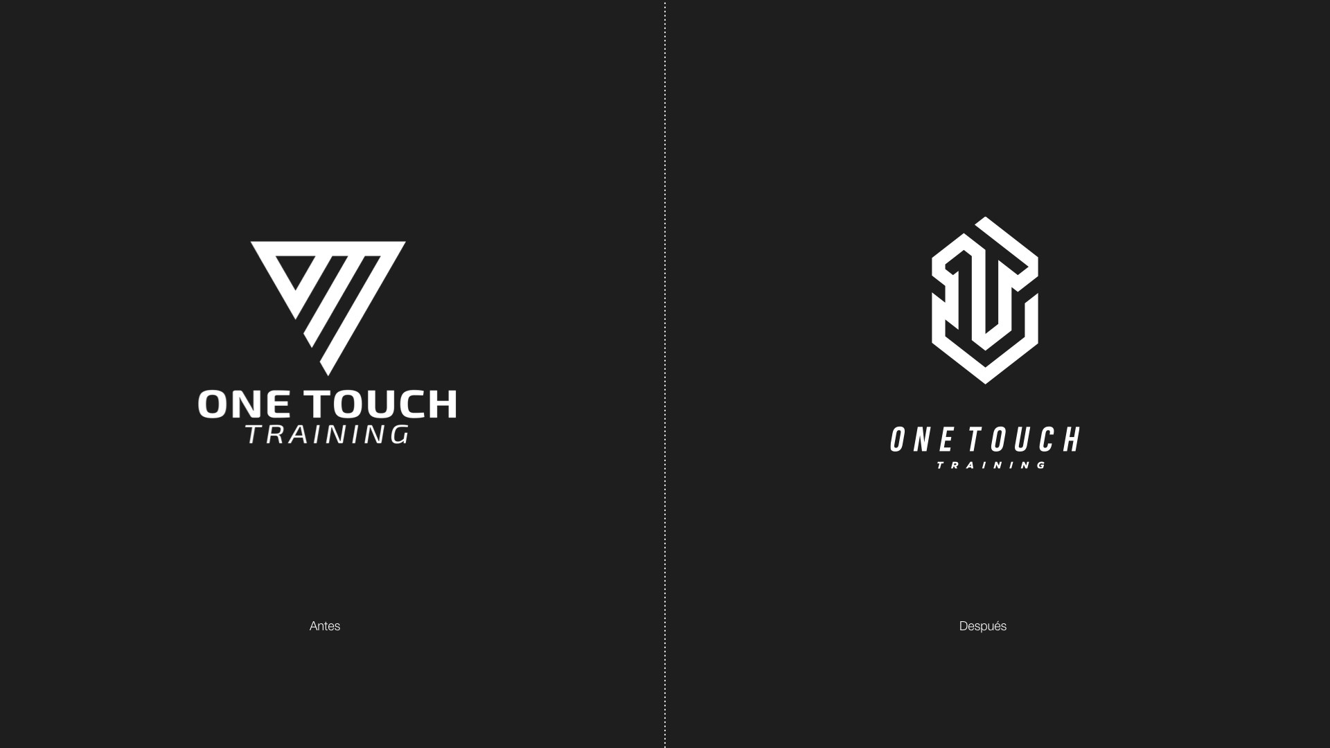 ONE TOUCH.006.jpeg