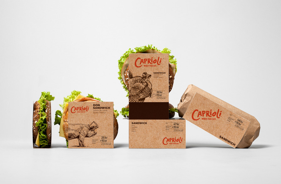 Caprioli_sandwich_2.jpg