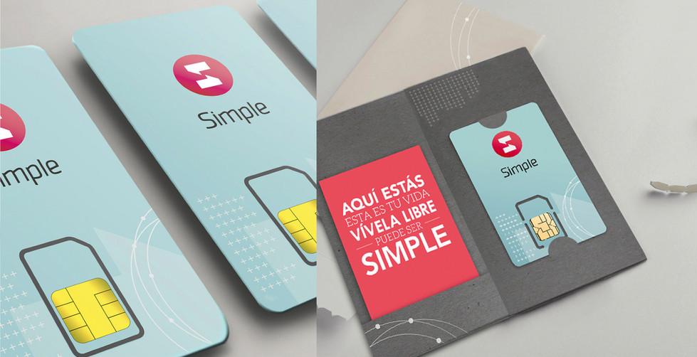 Simple_02.jpg