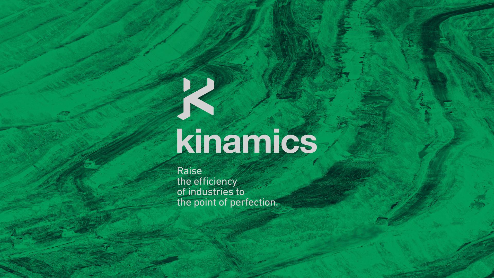 KINAMICS.001.jpeg