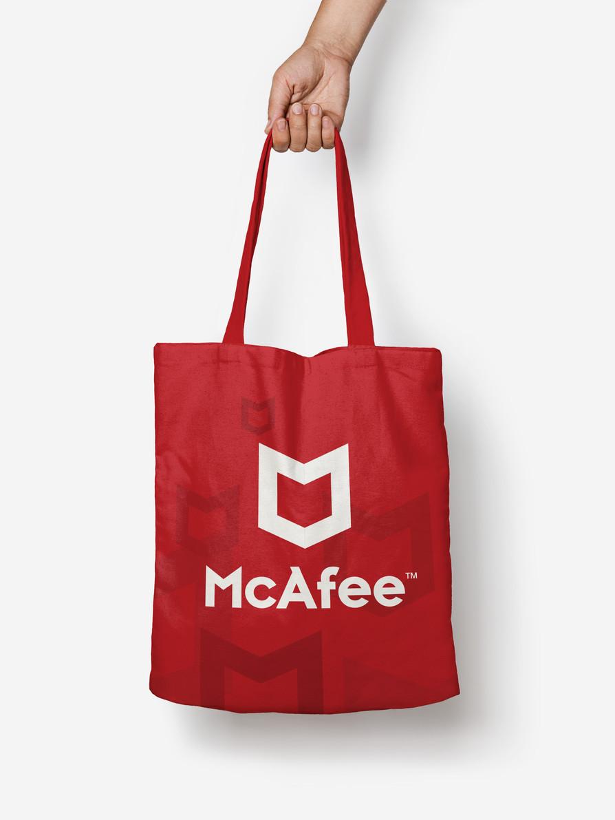 9. McAfee_Tote_1.jpg