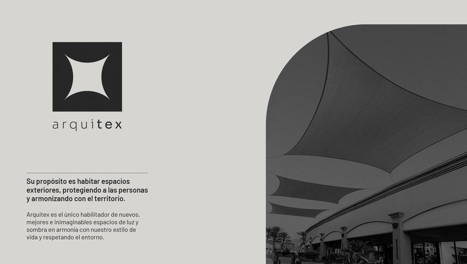 ARQUITEX_04.jpg