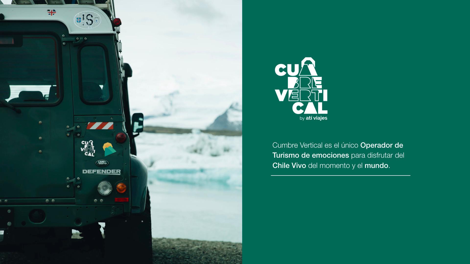 CumbreVerticalMBX.004.jpeg