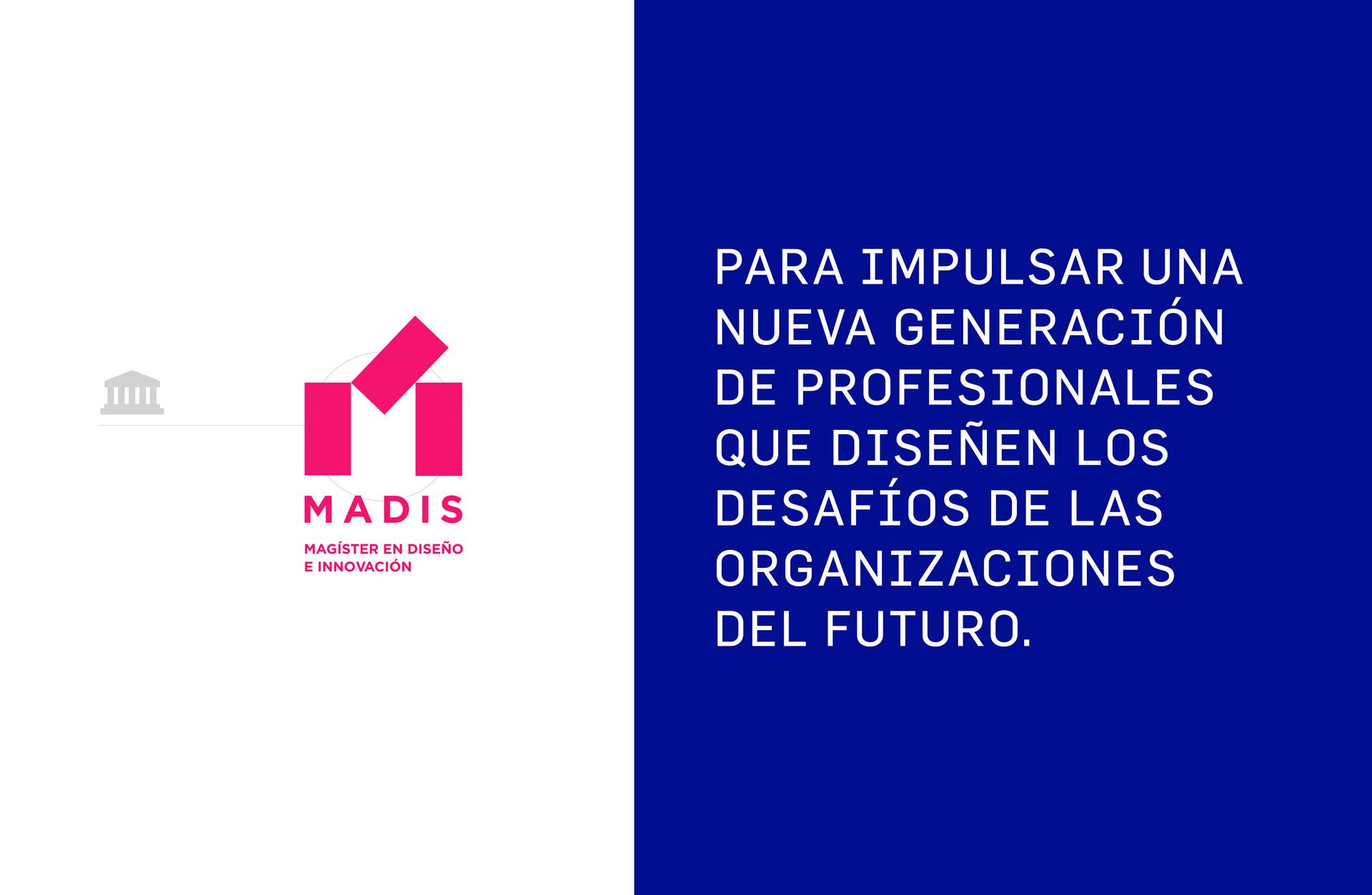 MADIS_FINAL-02.jpg