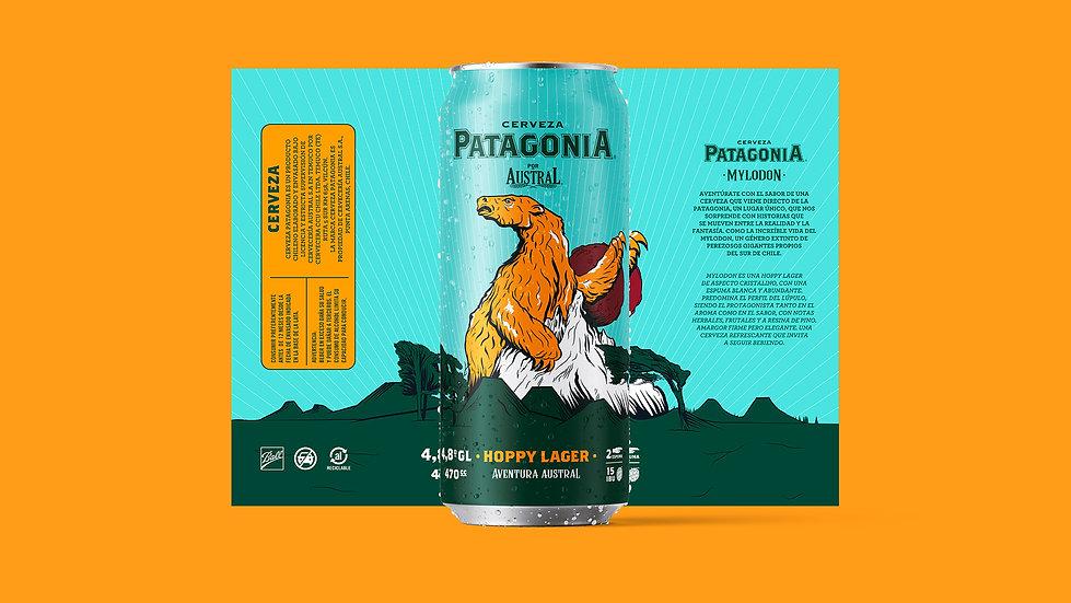 cervezapatagonia_lata.jpg