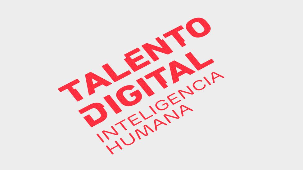 TALENTO DIGITAL.010.jpeg