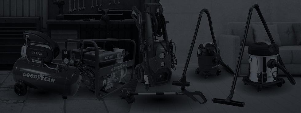 nuevas-maquinarias-goodyear-10_2.jpg