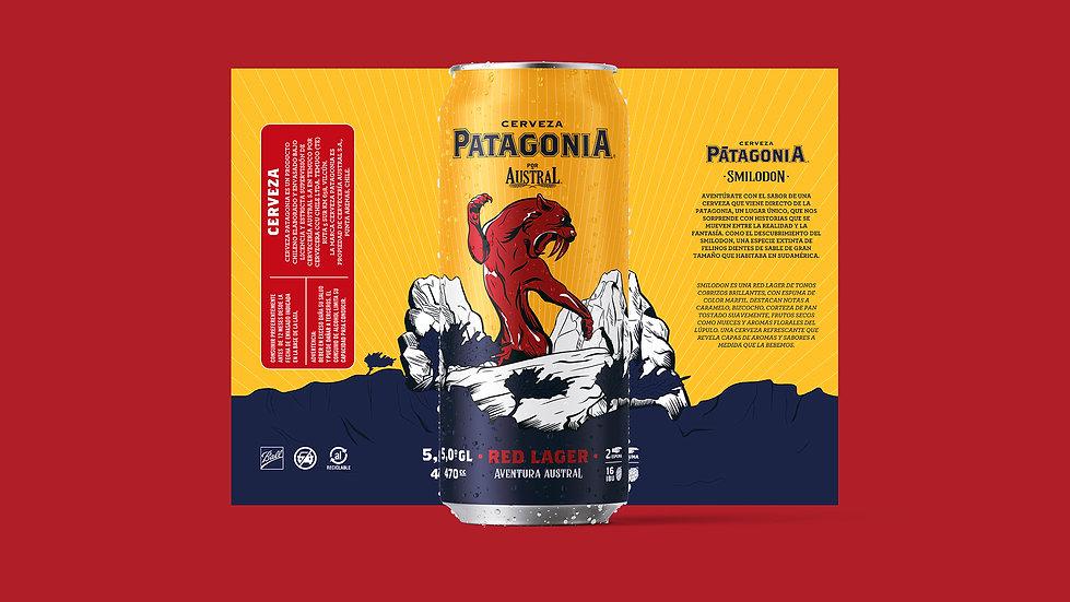cervezapatagonia_lata2.jpg