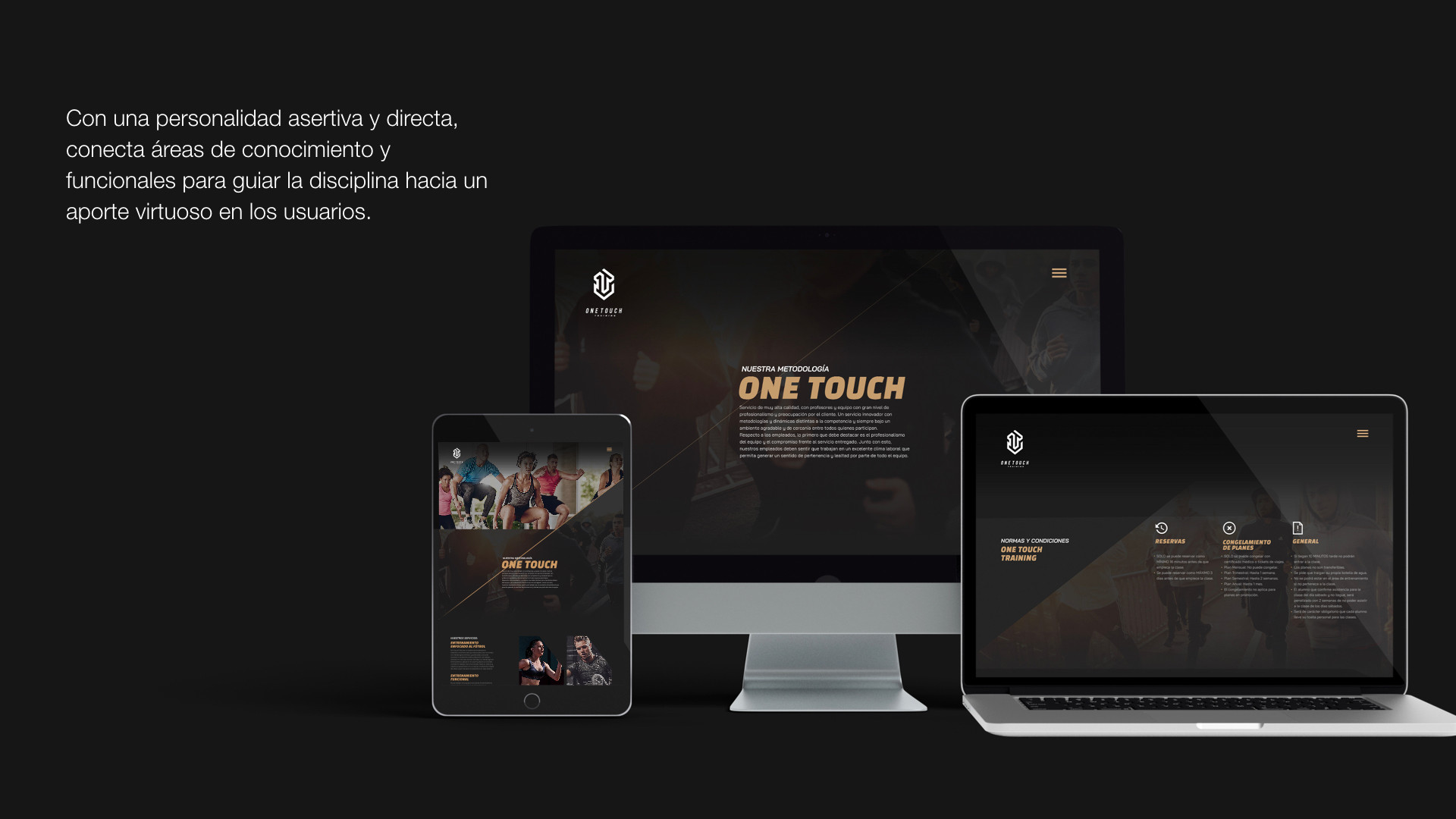 ONE TOUCH.010.jpeg