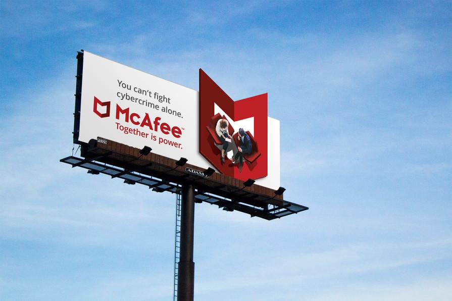 10. McAfee_Ad_Billboard_1.jpg