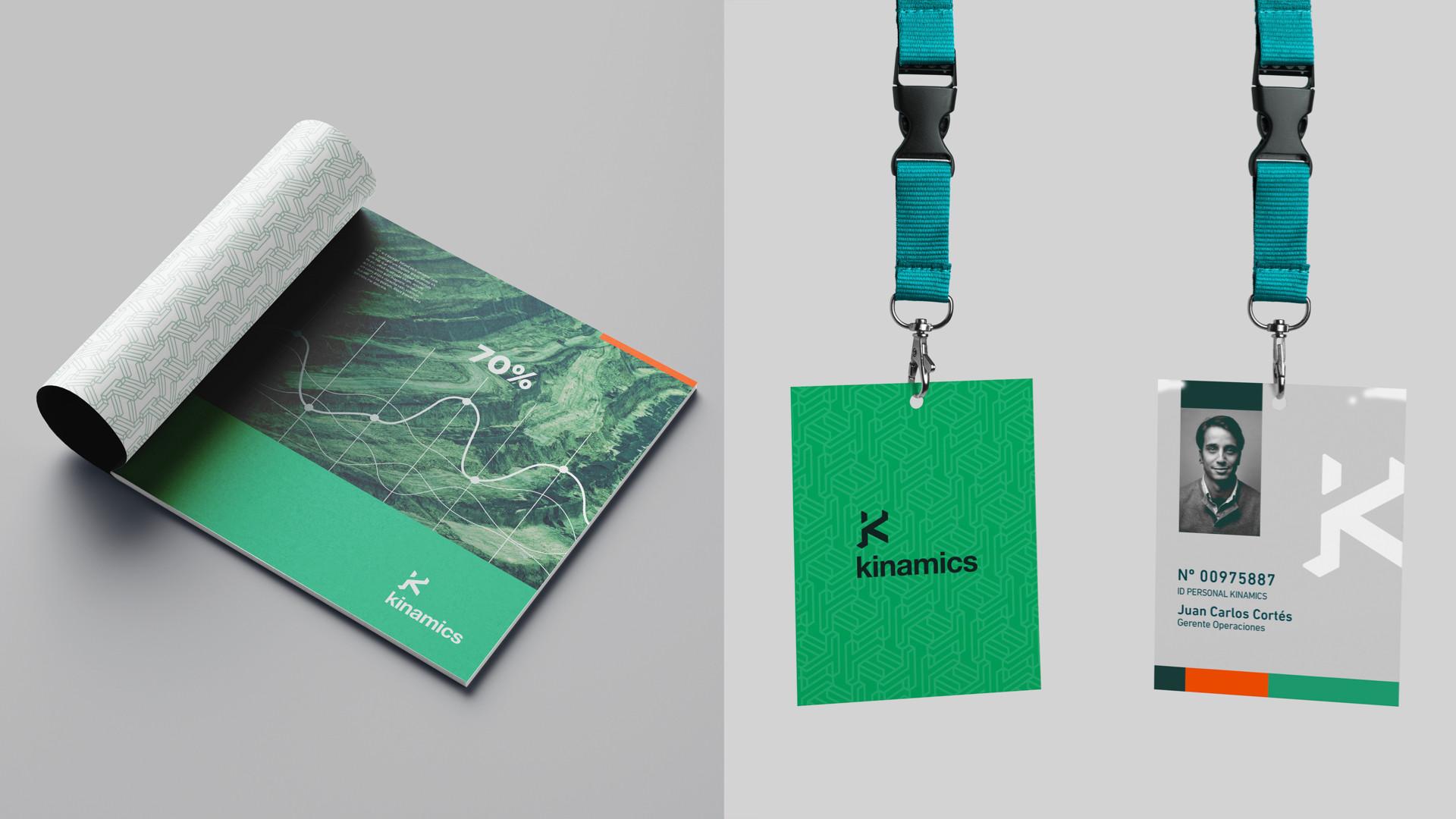 KINAMICS.002.jpeg