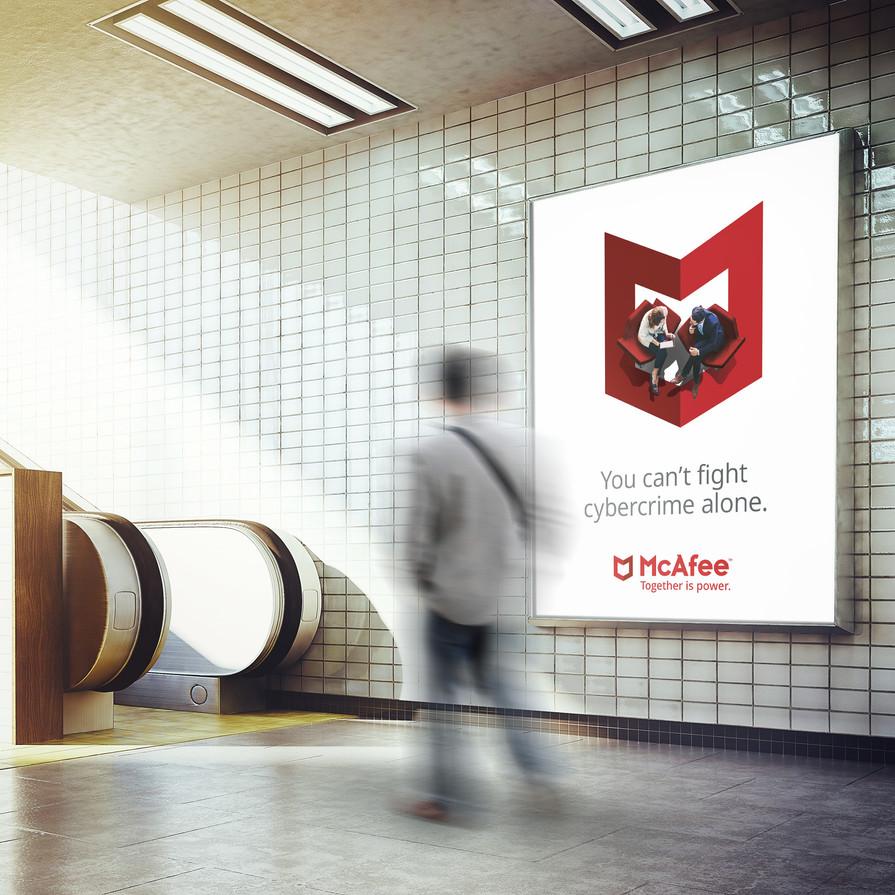 10. McAfee_Ad_Subway.jpg