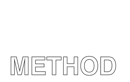 SILICON_WORKFLOW-22.png