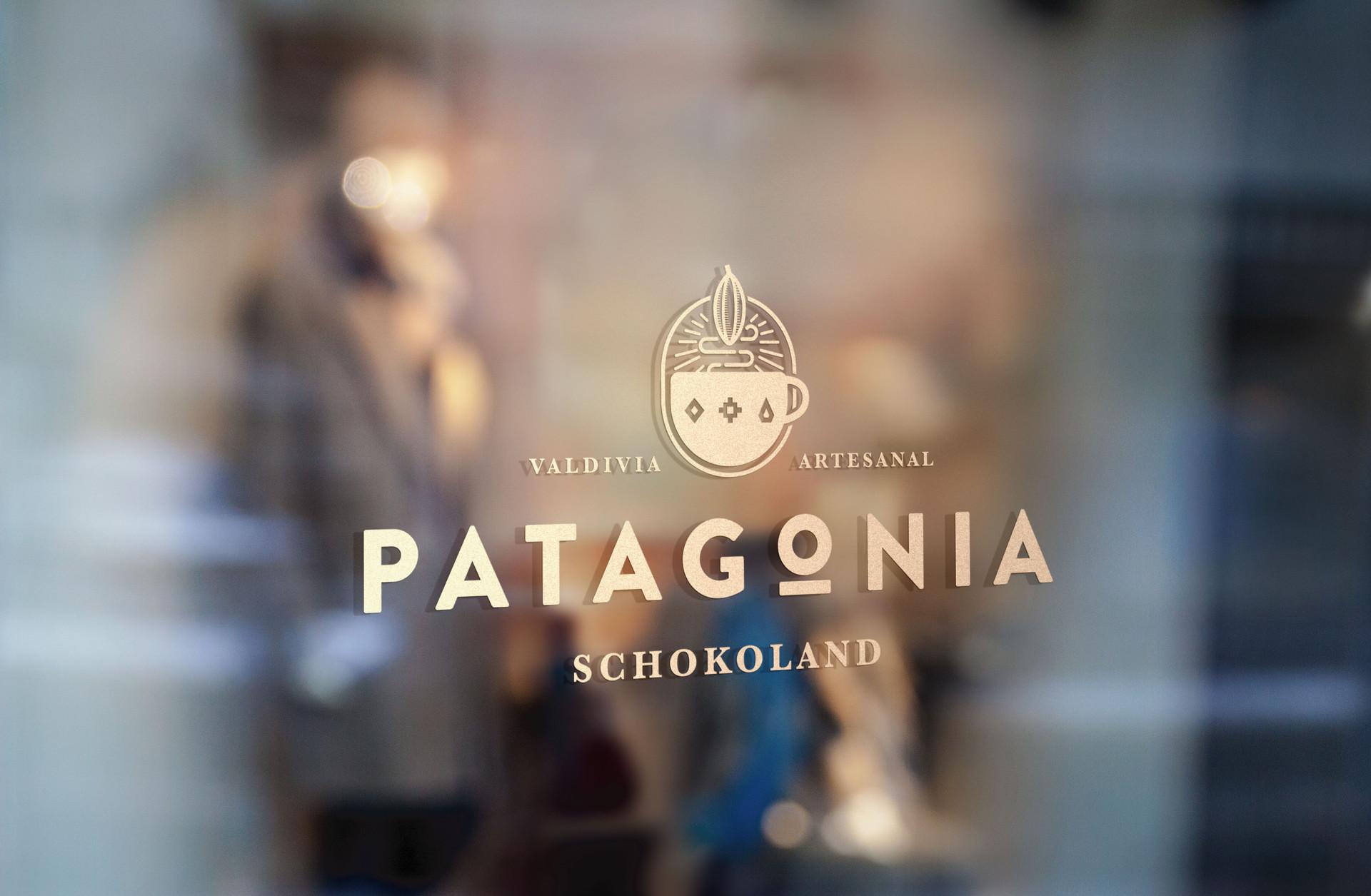 PATAGONIA_FINAL-01.jpg