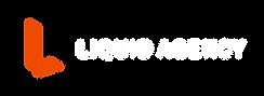 LA_Logo_Horizontal_FC_RGB_Reverse.png