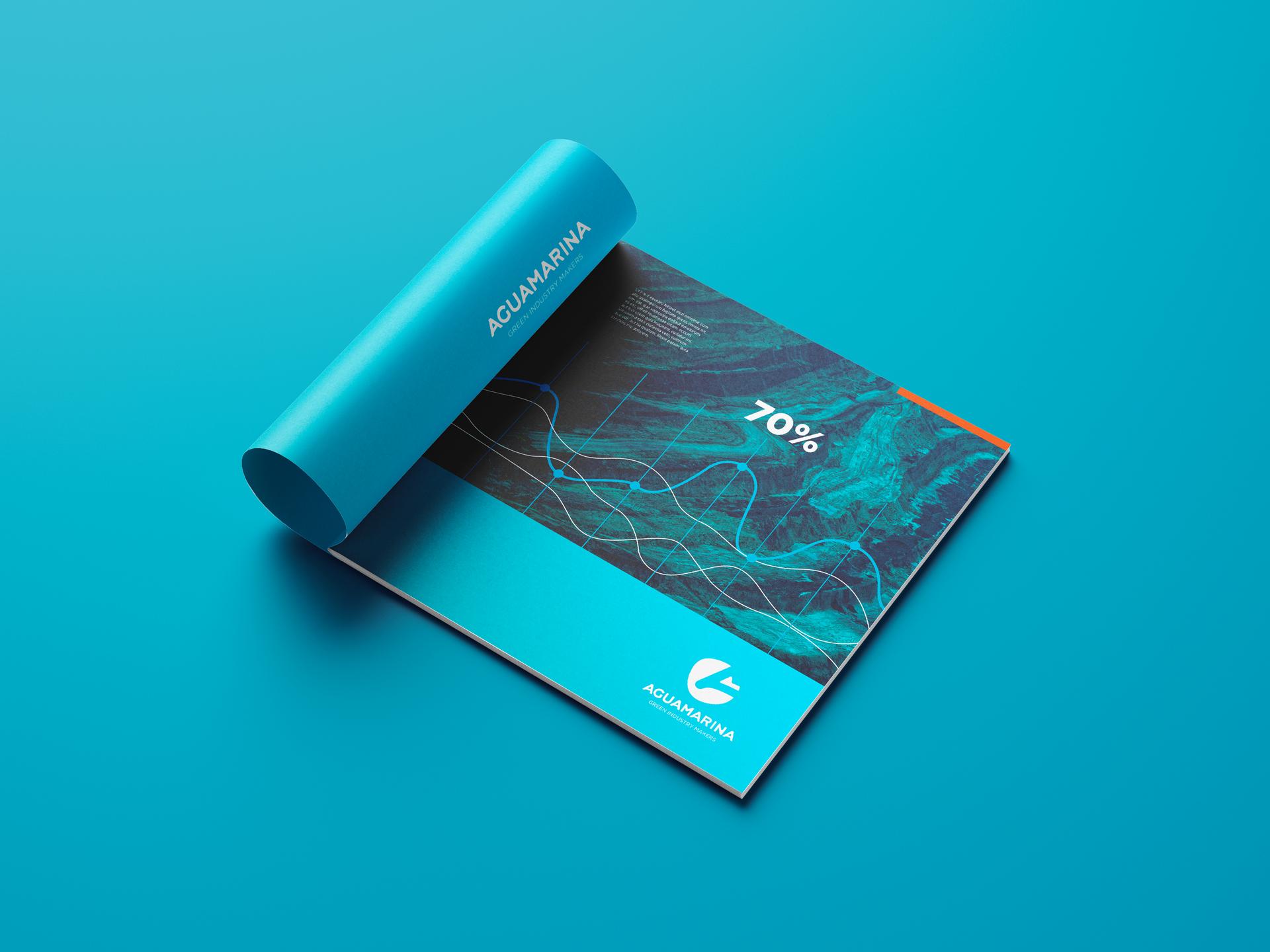 Brochure01_V2.png