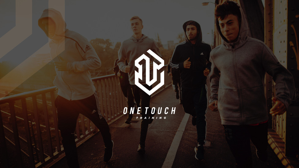 ONE TOUCH.004.jpeg