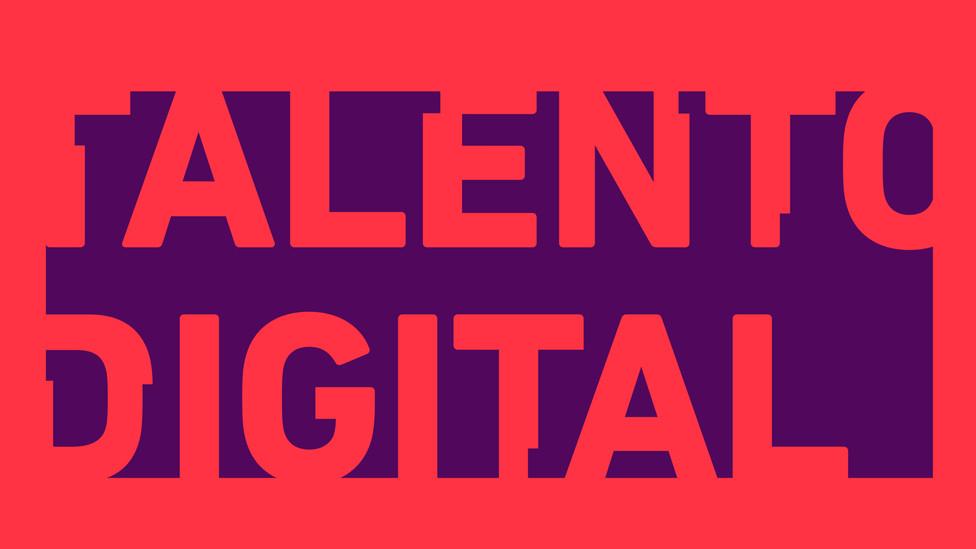 TALENTO DIGITAL.002.jpeg