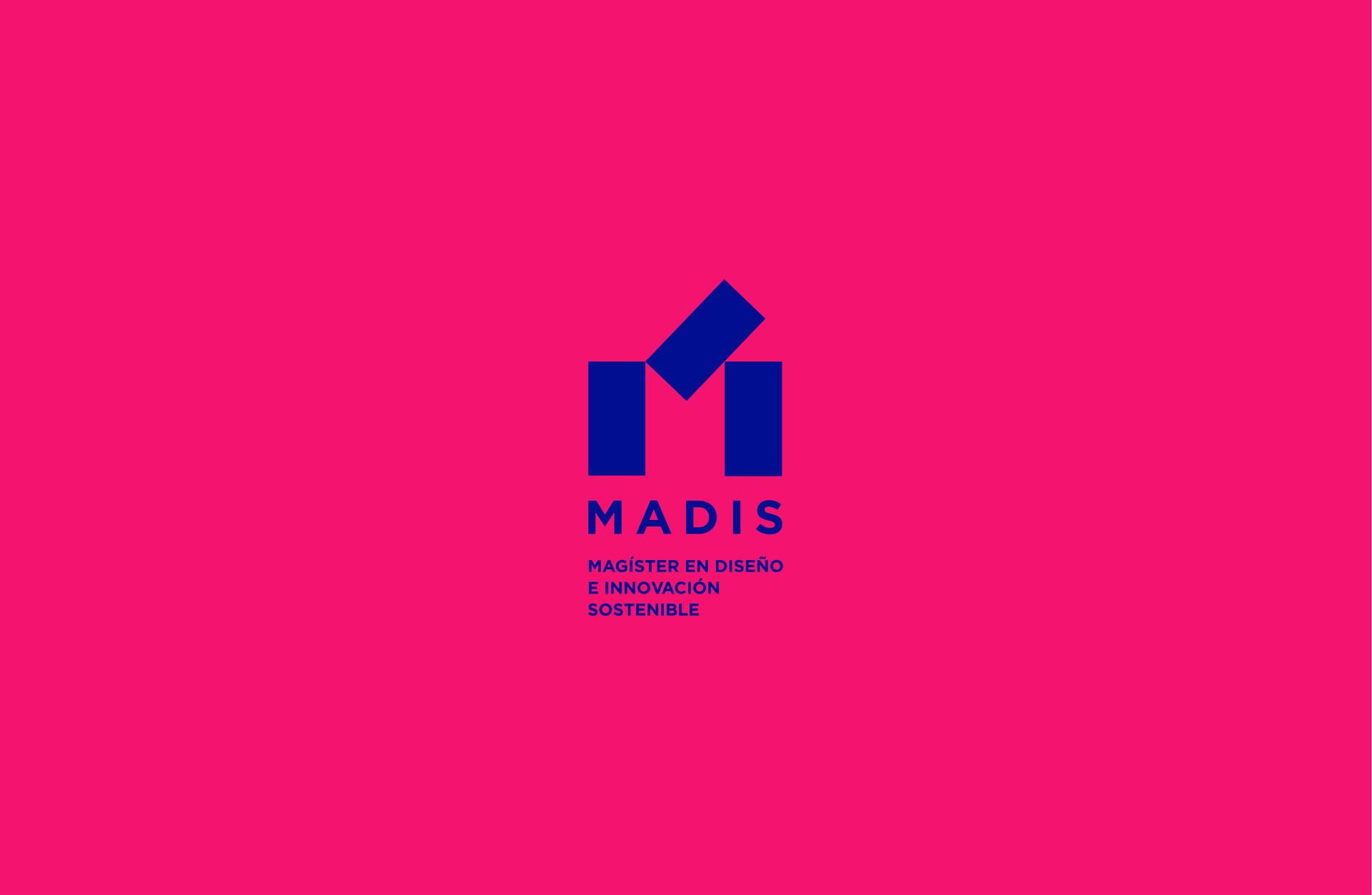 MADIS_FINAL-01.jpg