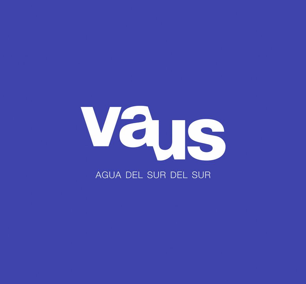vaus_05.jpg