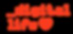 DRL_BOXWEB_V01-03.png