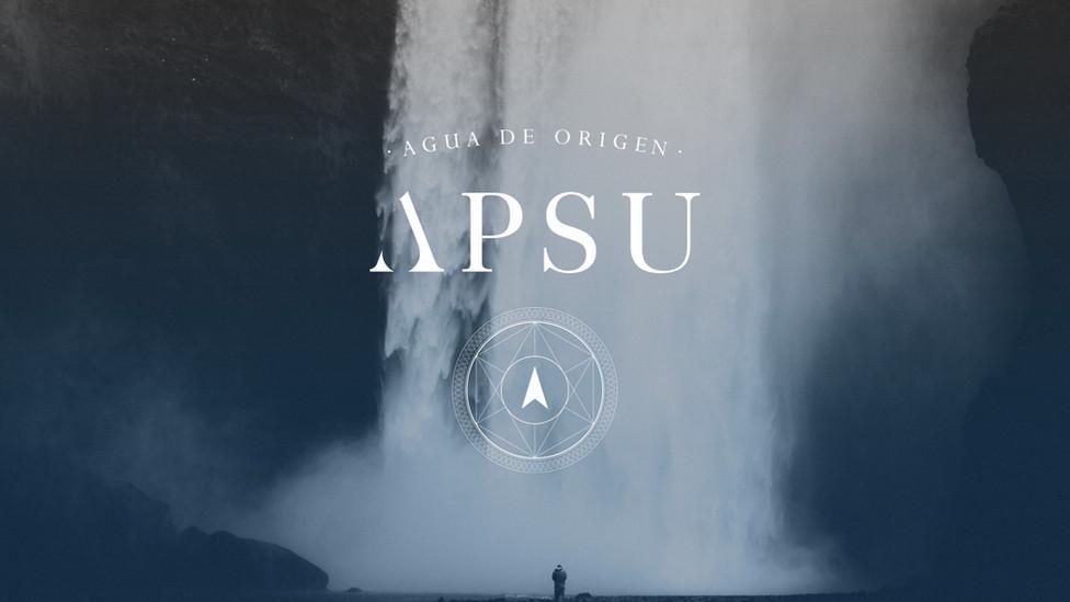 APSU_edited.jpg