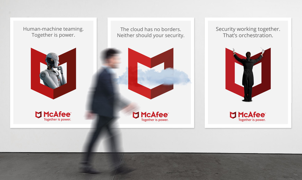 8. McAfee_Poster_Wall_1.jpg