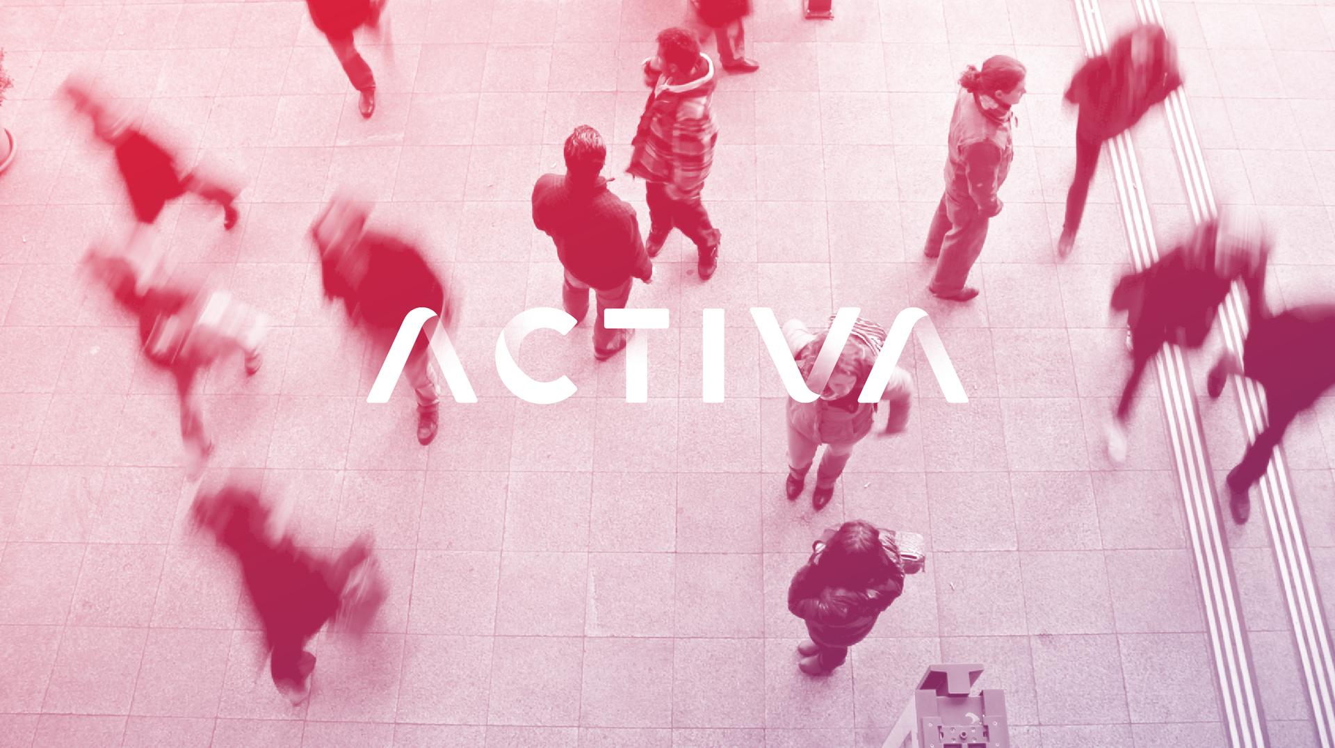 activa_fondo-02-02.png
