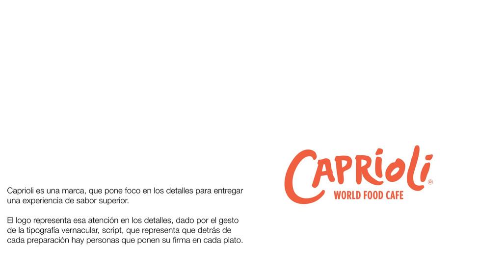 ML_CASOS_CAPRIOLI_edited.jpg