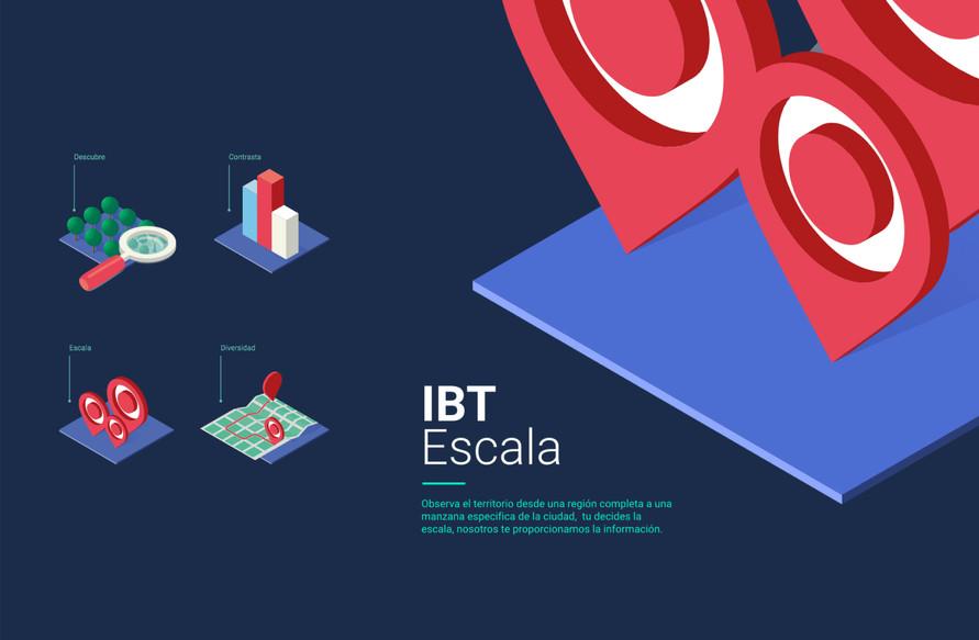 IBT_FINAL 7.jpg