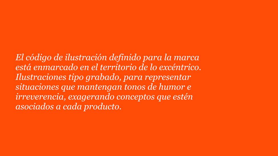 ML_CASOS_CAPRIOLI.006.jpeg