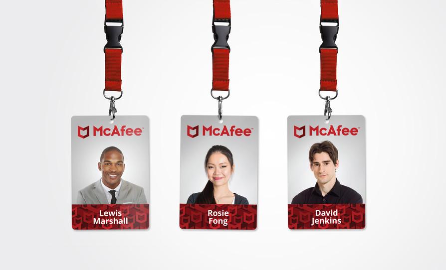 4. McAfee_Badge_1.jpg