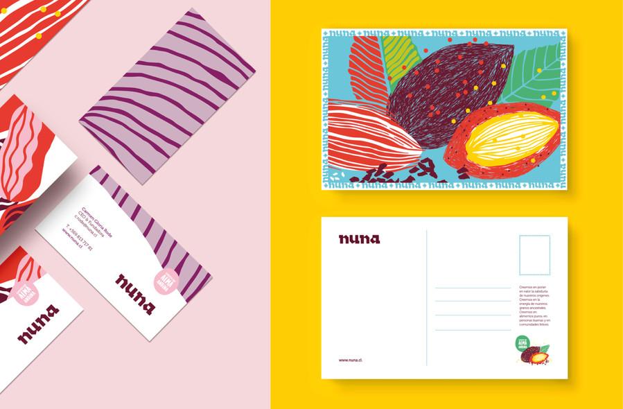 NUNA_FINAL-08.jpg