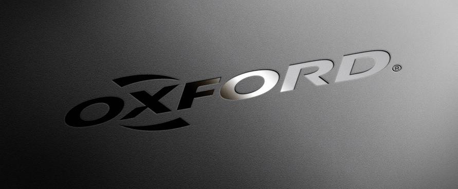 oxford1.jpg