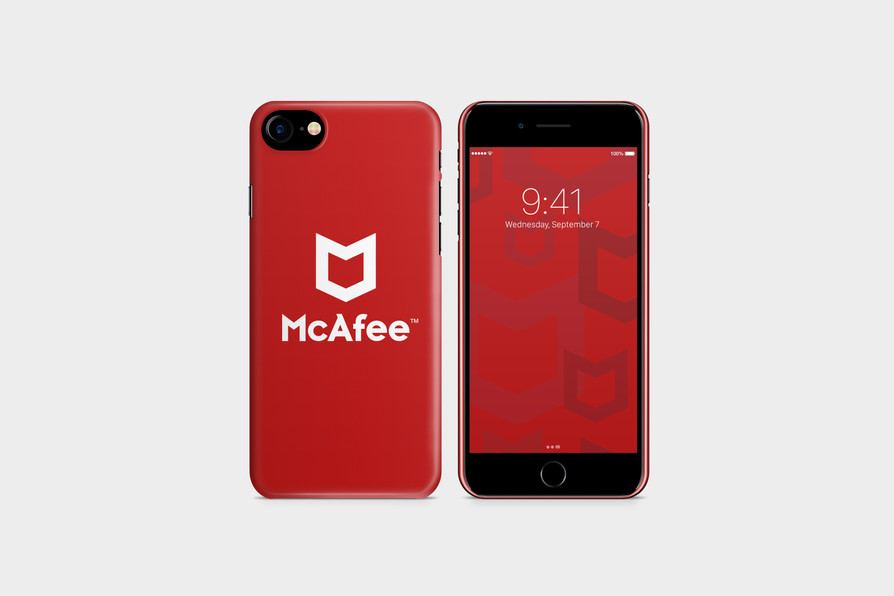 9. McAfee_iPhone_1.jpg